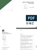 Crisis y desregulación financiera - Eugenia Correa.pdf