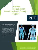 Trastornos musculoesqueleticos.pptx