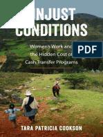 unjust-conditions..pdf
