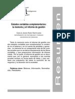 Dialnet-EstadosContablesComplementarios-170268