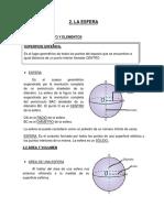 234164692-ESFERA.docx