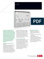 ES_PVS800_central_inverters_flyer_REVI2.pdf