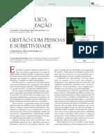 Vida Psíquica e Organização.pdf