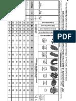 Baseplate Design Guide