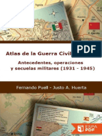 Atlas de la Guerra Civil espano - Fernando Puell.pdf