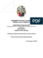 CUESTIONARIO PARA EVALUAR LA FUNCION TUTORIAL INDIVIDUAL.docx