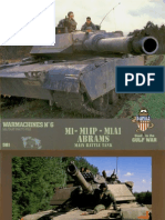 Verlinden_-_Warmachines_-_006_-_M1_Abrams