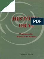 historiaoral (1).pdf