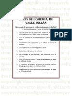 Preguntas PAU sobre Luces de bohemia.pdf