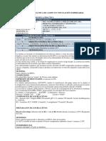 2.-  DETERMINACIÓN DE LA ENZIMA ALT.docx