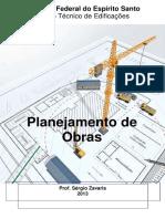 Planejamento de obras.pdf