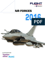 293738905-Air-Forces-2016.pdf