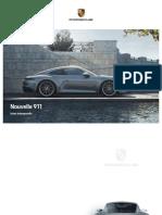 911 Carrera Brochure-2.pdf