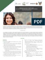 10_hidalgo_convocatoria_manutencion_2016-2017_cnbes.pdf
