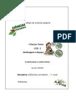 Planif. Longo Prazo CN CEF 2 16.17