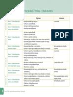 Planificações - 1º Período.pdf