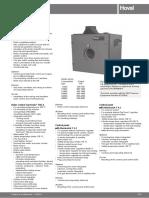 CompactGas+(1000-2800)+-+Carte+tehnica.pdf