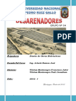 116747818-Word-Desarenadores.docx