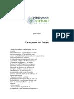 156788.pdf
