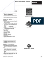 Module+de+comunicare+-+Carte+tehnica.pdf