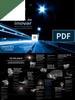 revista_drive_01_2014.pdf