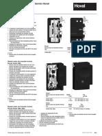 Module+de+transfer+temic+solare+-+Carte+tehnica.pdf