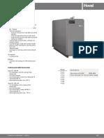 Modul-plus+-+Carte+tehnica.pdf