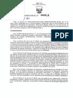 230001_UGEL-Tacna_RD-018-2018_file_1528707633