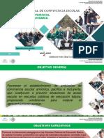 PNCE (Presentación Secundaria 240317)