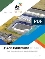 Plano Estrategico SIMAB 2017 Final