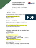 CUESTIONARIO Genesis.odt