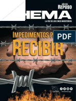 RevistaRhema_Abril2018