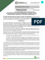 Decreto 0037 de 2019-