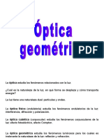 opticageomtrica-091126134943-phpapp01
