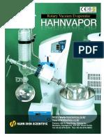 HAHNSHIN_CATALOG_NEW.pdf