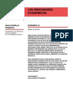 INDICADORES.ECONOMICOS