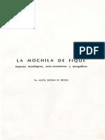 04198_rev_folklore_4_1960_art9.pdf