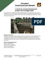 iir2016166960008-final-pdf-en (1)