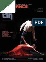 Balletin Dance 246 (1)