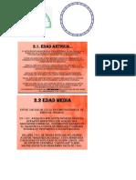 Contabilidad en La Edad Antigua y Media2.