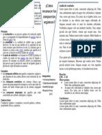 V Heuristica.pptx