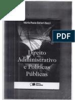 1-2-c - Administrativo e Políticas - MP DALLARI BUCCI