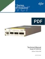 169179942-Alpha-Transponder.pdf