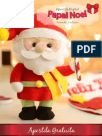 Apostila gratuita  natal17
