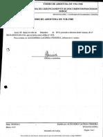 idSisdoc_8787763v2-30 - vol.IX