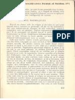 Baudelaire - Elogiul Machiajului_optimizat