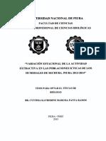 BIO-PAN-RAM-15.pdf