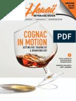 02-19HBG-DigitalMagazine.pdf