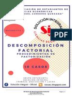 DESCOMPOSICION FACTORIAL.pdf