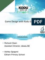 Designing_Games with_Kodu_Game_Lab_v1.pptx